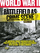 World War II Magazine 12/1/2018