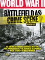 World War II Magazine | 12/2018 Cover