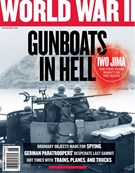 World War II Magazine 5/1/2016