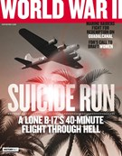 World War II Magazine 9/1/2016