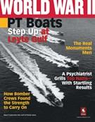 World War II Magazine 1/1/2014