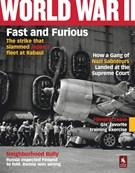 World War II Magazine 7/1/2014