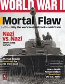 World War II Magazine 9/1/2014