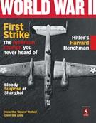 World War II Magazine 5/1/2013