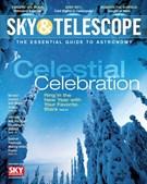 Sky & Telescope Magazine 12/1/2018