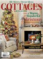 Cottages & Bungalows Magazine | 12/2018 Cover