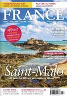 France Magazine 11/1/2018