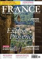 France Magazine 10/1/2018