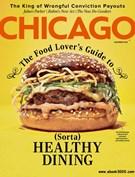 Chicago Magazine 11/1/2018