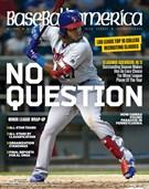 Baseball America 9/21/2018