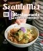 Seattle Met Magazine | 11/2018 Cover