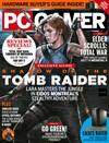 PC Gamer | 7/1/2018 Cover