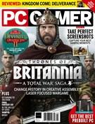 PC Gamer 5/1/2018