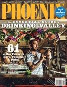 Phoenix Magazine 11/1/2018