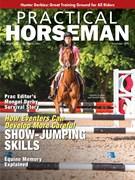 Practical Horseman Magazine 11/1/2018