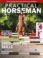 Practical Horseman Magazine | 11/2018 Cover