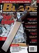 Blade Magazine 11/1/2018
