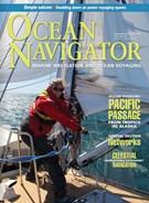 Ocean Navigator Magazine 11/1/2018