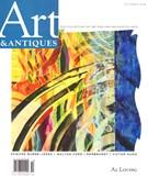 Art & Antiques 10/1/2018