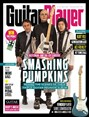 Guitar Player | 12/2018 Cover