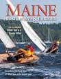 Maine Boats, Homes & Harbors Magazine | 9/2018 Cover