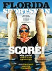 Florida Sportsman | 11/1/2018 Cover