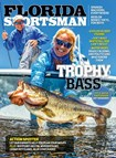 Florida Sportsman | 10/1/2018 Cover