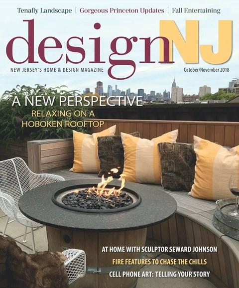 Design Nj Cover - 10/1/2018