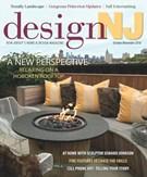 Design Nj 10/1/2018