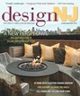 Design Nj | 10/2018 Cover