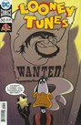Looney Tunes Magazine | 7/2018 Cover
