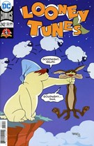 Looney Tunes Magazine 5/1/2018