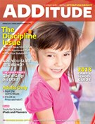 ADDitude Magazine 3/1/2013