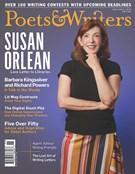 Poets and Writers Magazine 11/1/2018