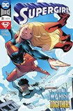 Supergirl Comic | 5/1/2018 Cover