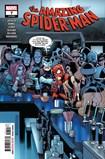 Superior Spider Man Comic | 12/1/2018 Cover