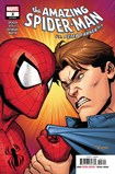 Superior Spider Man Comic | 10/1/2018 Cover