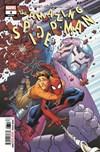 Superior Spider Man Comic | 10/15/2018 Cover