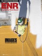 Engineering News Record Magazine 1/8/2018