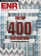 Engineering News Record Magazine 5/22/2017