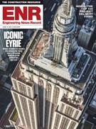 Engineering News Record Magazine 6/12/2017