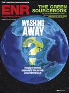 Engineering News Record Magazine 8/7/2017