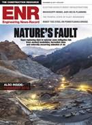 Engineering News Record Magazine 11/20/2017