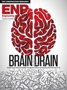 Engineering News Record Magazine 9/27/2017
