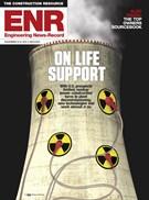 Engineering News Record Magazine 11/6/2017