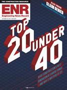 Engineering News Record Magazine 10/30/2017