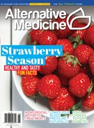 Alternative Medicine Magazine 6/1/2018