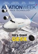 Aviation Week & Space Technology Magazine 10/15/2018
