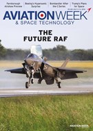 Aviation Week & Space Technology Magazine 7/2/2018