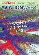 Aviation Week & Space Technology Magazine 9/3/2018